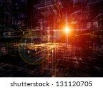 Digital Perspectives Series....