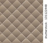 abstract background wallpaper | Shutterstock .eps vector #131122448
