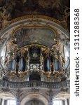 germany w rzburg   22.06.2018   ... | Shutterstock . vector #1311288368