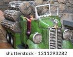 bloomington  minnesota   jul 27 ... | Shutterstock . vector #1311293282