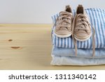 children s snickers and stack... | Shutterstock . vector #1311340142