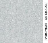 crey color wood texture | Shutterstock . vector #1311364658