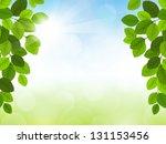 vector illustration of a... | Shutterstock .eps vector #131153456