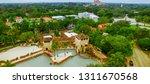 miami  florida   february 23 ... | Shutterstock . vector #1311670568