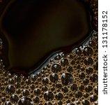 coffee background | Shutterstock . vector #131178152