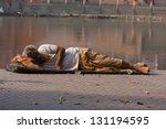 Haridwar  India   Nov 8  An...