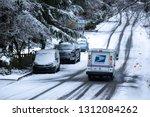 kirkland  washington   usa  ... | Shutterstock . vector #1312084262