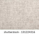 Beige Fabric Texture. Clothes...