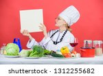 traditional cuisine. culinary...   Shutterstock . vector #1312255682