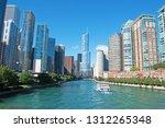 Chicago  22 09 2014  The Trump...