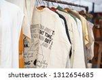 khao yai  thailand   december... | Shutterstock . vector #1312654685