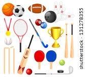 vector illustration of...   Shutterstock .eps vector #131278355