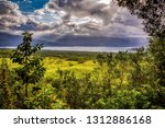lake arenal seen from arenal... | Shutterstock . vector #1312886168