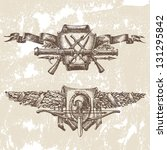 armor,arms,army,arrow,artillery,banner,battle,bay,black,bow,branch,cannon,coat,color,courage