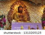 bronkhorstspruit gauteng  south ... | Shutterstock . vector #1313205125