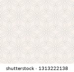 design layout background.... | Shutterstock .eps vector #1313222138