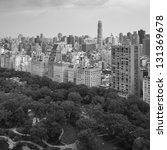 New York City Central Park  5th ...