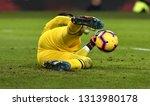 milan  italy january 29  2019 ...   Shutterstock . vector #1313980178