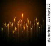 vector illustration concept of... | Shutterstock .eps vector #1314004922
