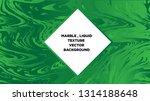 mixture of acrylic paints.... | Shutterstock .eps vector #1314188648