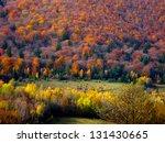 autumn | Shutterstock . vector #131430665