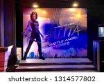 bangkok  thailand   february 15 ... | Shutterstock . vector #1314577802