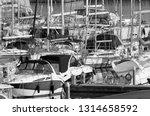 italy  sicily  mediterranean... | Shutterstock . vector #1314658592