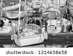 italy  sicily  mediterranean... | Shutterstock . vector #1314658658