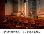 guadalajara  jalisco  mexico ...   Shutterstock . vector #1314661262