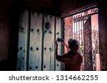 guadalajara  jalisco  mexico ...   Shutterstock . vector #1314662255