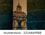 guadalajara  jalisco  mexico ...   Shutterstock . vector #1314664988