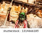 guadalajara  jalisco  mexico ...   Shutterstock . vector #1314666185