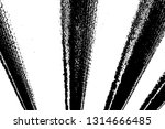 abstract background. monochrome ... | Shutterstock . vector #1314666485