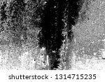 abstract background. monochrome ... | Shutterstock . vector #1314715235