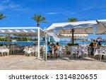 brindisi  italy   september 20... | Shutterstock . vector #1314820655