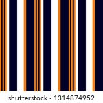 simple stripe seamless pattern... | Shutterstock .eps vector #1314874952