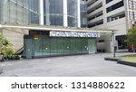 singapore   singapore   feb 5... | Shutterstock . vector #1314880622