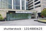 singapore   singapore   feb 5... | Shutterstock . vector #1314880625