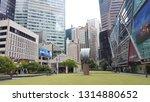 singapore   singapore   feb 5... | Shutterstock . vector #1314880652