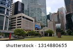 singapore   singapore   feb 5... | Shutterstock . vector #1314880655