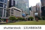 singapore   singapore   feb 5... | Shutterstock . vector #1314880658