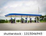 phuket thailand   september 24...   Shutterstock . vector #1315046945