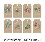 vector linear design for women...   Shutterstock .eps vector #1315148528