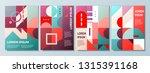 vector illustration of... | Shutterstock .eps vector #1315391168