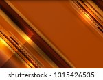 abstract background with stripe ... | Shutterstock .eps vector #1315426535