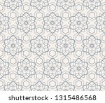 vector abstract background... | Shutterstock .eps vector #1315486568