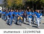 pasadena  california  usa  ... | Shutterstock . vector #1315490768