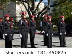 pasadena  california  usa  ... | Shutterstock . vector #1315490825