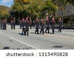 pasadena  california  usa  ... | Shutterstock . vector #1315490828