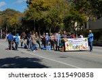pasadena  california  usa  ... | Shutterstock . vector #1315490858